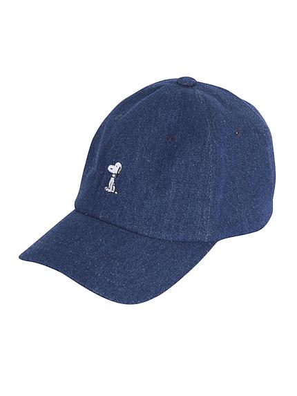 SNOOPY CAP