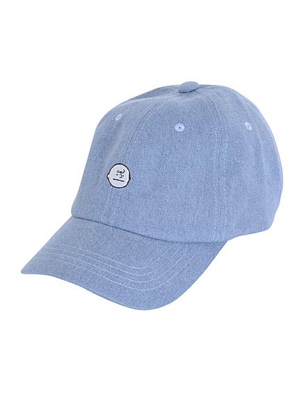 Charlie Brown CAP