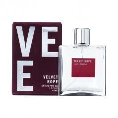 Velvet Rope eau de parfum 50ml