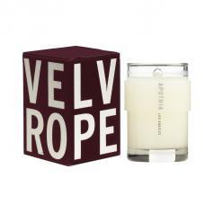 Velvet Rope parfum candle