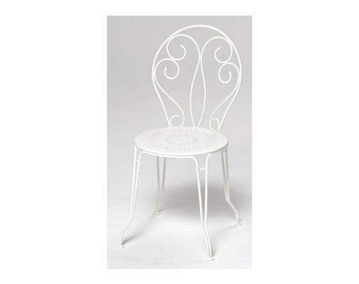 FERMOB Montmartre chair