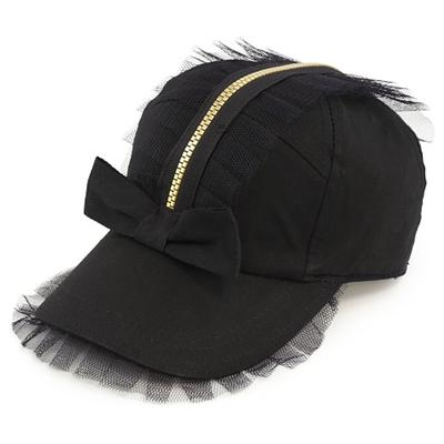 15 ZIP CAP