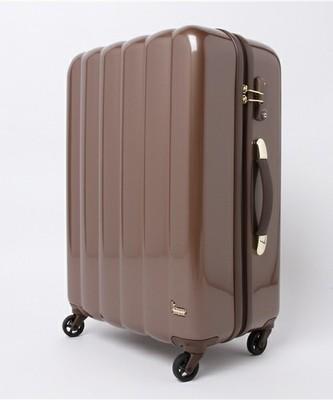 カナナコレクション スーツケース 36L