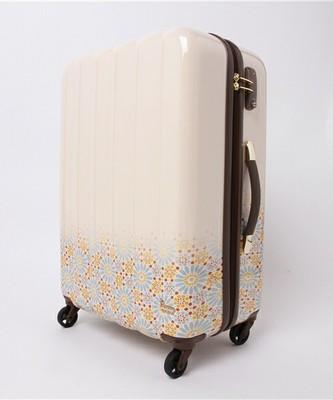 カナナコレクション スーツケース 66L