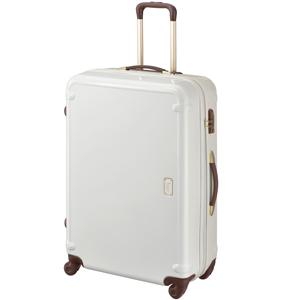 カナナプロジェクトコレクション スーツケース 85L